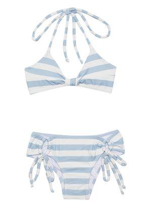 Biquini-Infantil-Top-Laco-Calcinha-Laco-Sky-Stripes