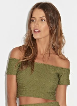Cropped-kate-verde