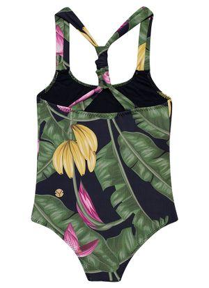 Maio-Bananeira