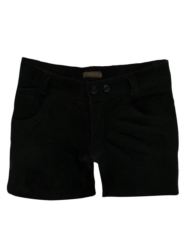 shorts_camur_a_preto1_1