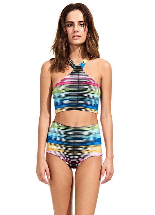 Biquini-Top-Mia-Calcinha-Hot-Pant-Dupla-Color-Texture-Giga