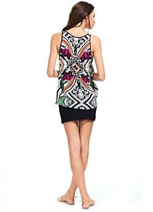 Costas-Regata-Bianca-Deco-Afro-Color-