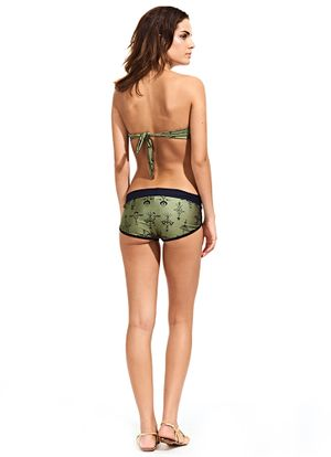 Costas-Frente-Shorts-Surf-Mistc-Symbols