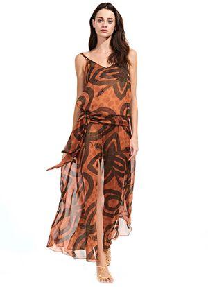 Vestido-Diana-Snake-Infinito