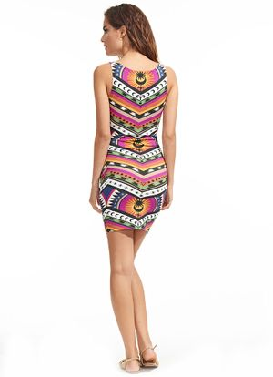 Costas-Vestido-Mini-Stretch-Ethnic-Solar