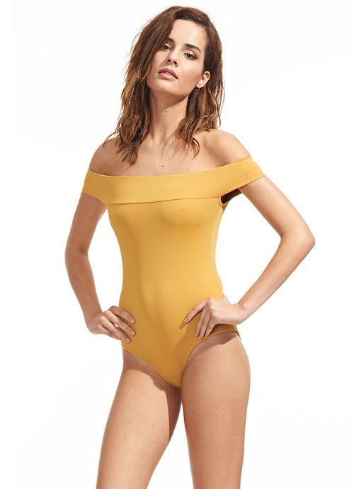 Maio-Ombro-Amarelo