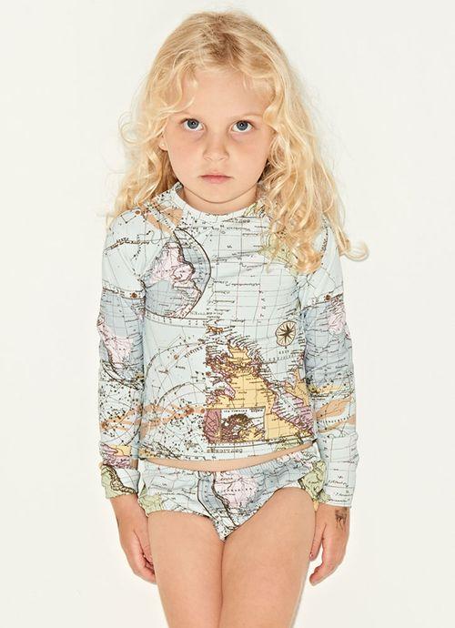 Blusa-Surf-Bambini-Vintage-Map