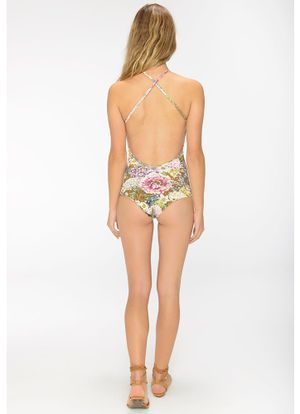 Costas-Maio-Mia-Debrum-Floral-Summer-Camelo