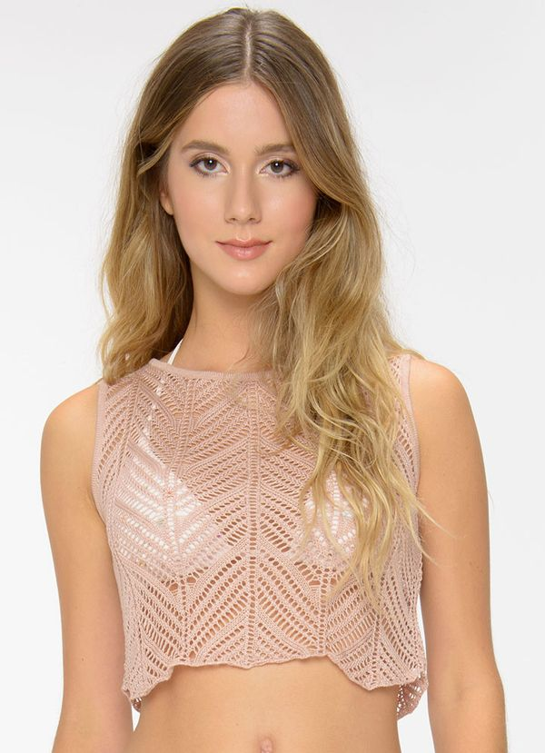 Frente-Cropped-Soft-Tricot-Nude