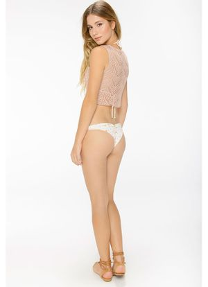 Costas-Cropped-Soft-Tricot-Nude