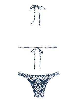 Cortininha-Fixa-Menor-ikat-navy