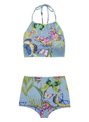 Biquini-Top-Dea-Calcinha-Hot-Pant-Butterflys