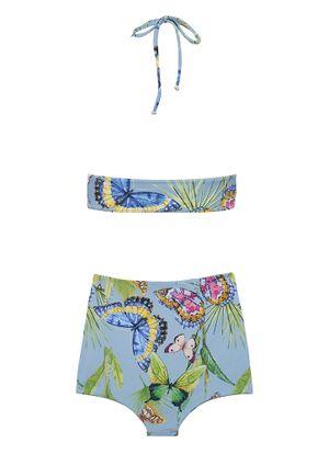 Costas-Biquini-Top-Dea-Calcinha-Hot-Pant-Butterflys