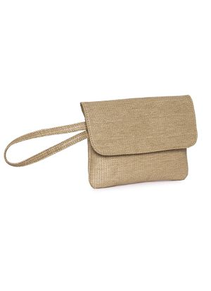 Envelope-Brisa