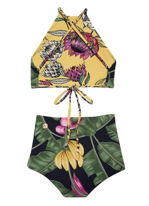 2Costas-Biquini-Top-Square-Calcinha-Hot-Pant-Ban