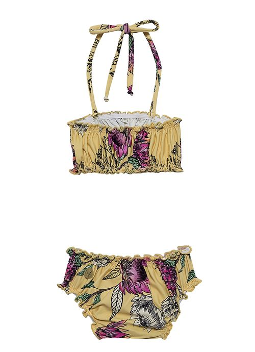 costas-Biquini-Top-Fru-Floral-tropial