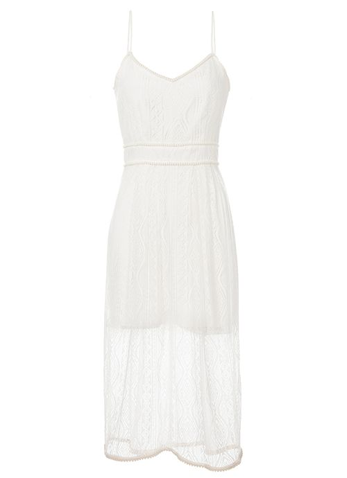 Vestido-Midi-Love-Off-White