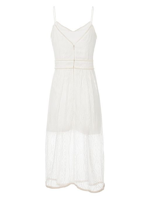 Costas-Vestido-Midi-Love-Off-White