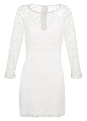 Costas-Vestido-Valen-Off-White