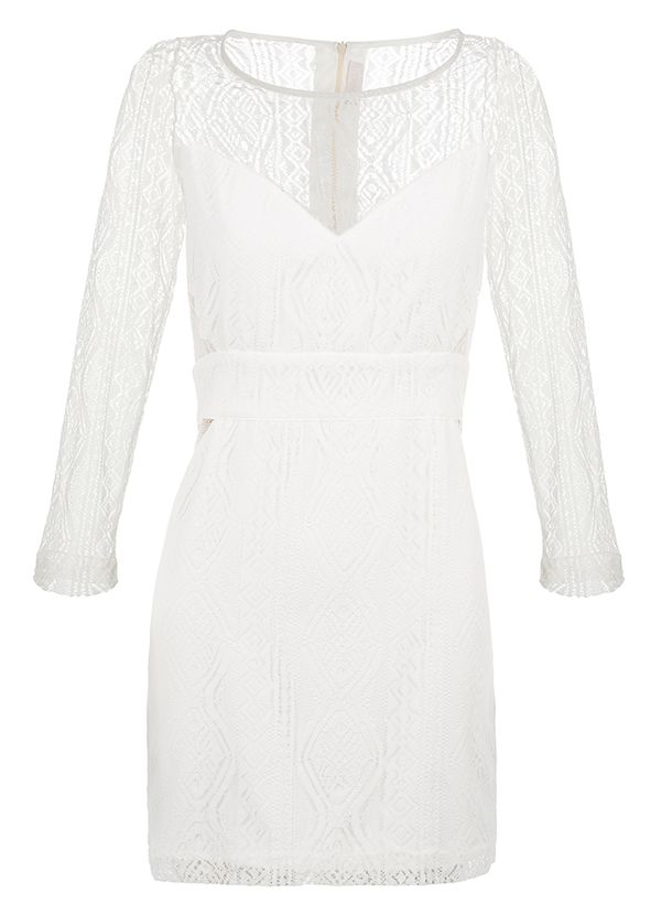 Costas-Vestido-Valen-Off-White