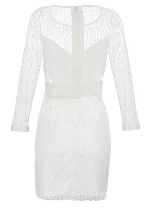 Vestido-Valen-Off-White