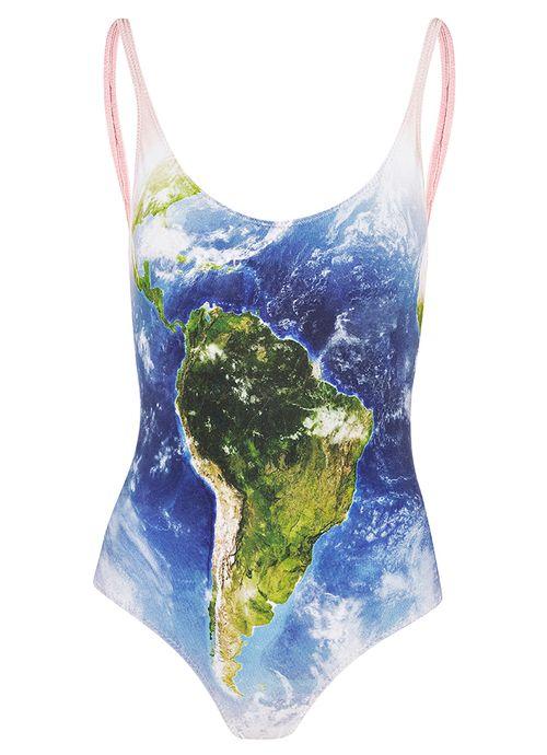 Maio-Decote-u-Fino-Gaia