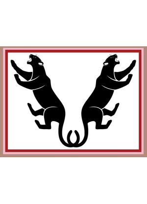 canga-panther