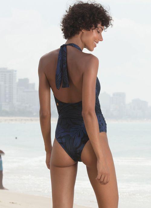 blue-costas
