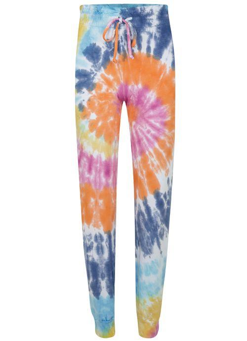 Calca-Moletom-Tie-Dye-Colorido