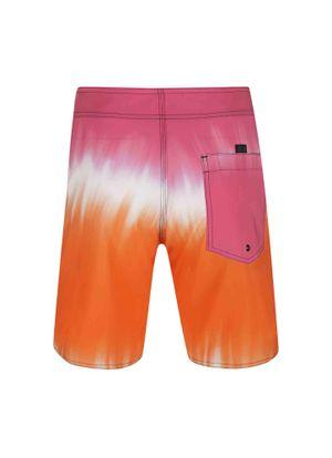 Bermuda-Paint-Pink