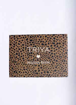 TRIYA_MILENA-BLUM_CHEETAH_02