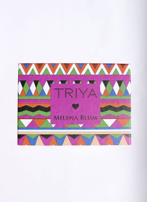 TRIYA_MILENA-BLUM_RETRO-GEOMETRIC_02