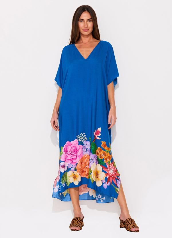 TRIYA_CAFTAN-V-ANA_VISCOSE_FLOWERS-BLUE_01