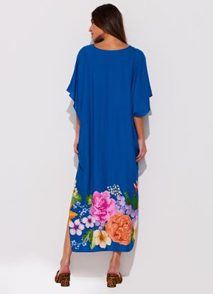 TRIYA_CAFTAN-V-ANA_VISCOSE_FLOWERS-BLUE_02