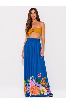 TRIYA_SAIA-FLORA_VISCOSE_FLOWERS-BLUE_01