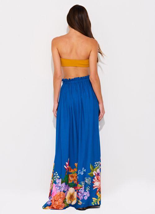 TRIYA_SAIA-FLORA_VISCOSE_FLOWERS-BLUE_02