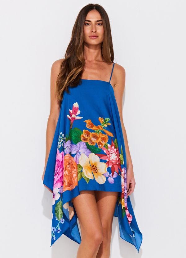 TRIYA_VESTIDO-SQUARE-FLORA_VISCOSE_FLOWER-BLUES_01