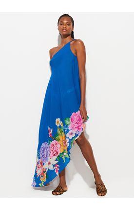 TRIYA_VESTIDO-FLORA_FLOWER-BLUES_02