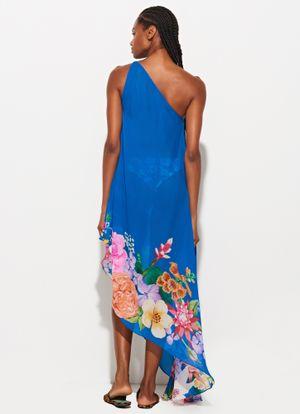 TRIYA_VESTIDO-FLORA_FLOWER-BLUES_03