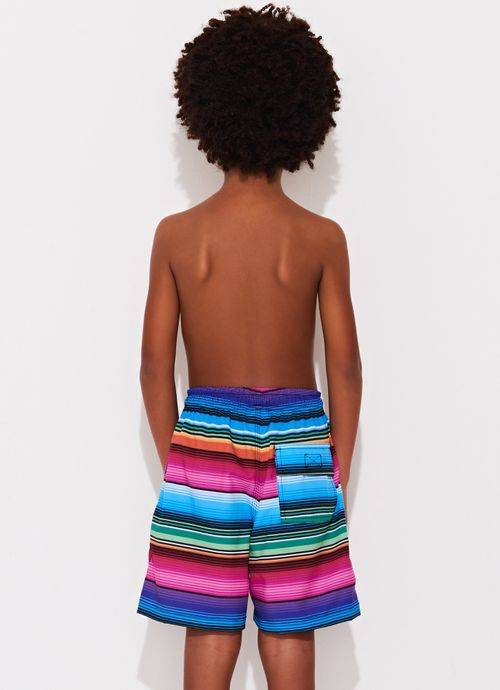 TRIYA_SHORTS-BEACH-BAMBINI_LISTRAS-MEXICO_02